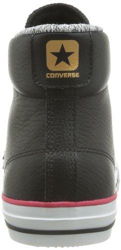 Sp Leath 146 Ev Ev Converse 37 Taille Milieu Converse Sp 7Afqw