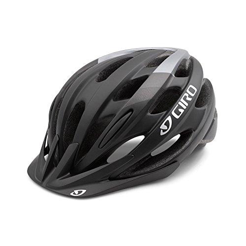 Specialized Bike Helmet Amazon Com