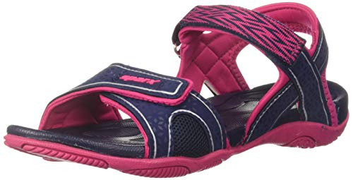Sparx Women's Ss0515l Floaters