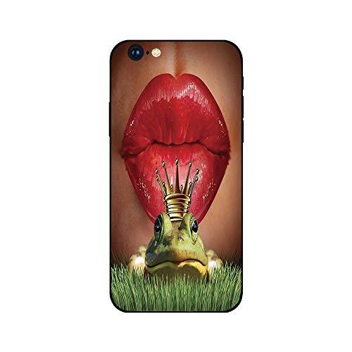 xhorizon iphone 6 wallet cases