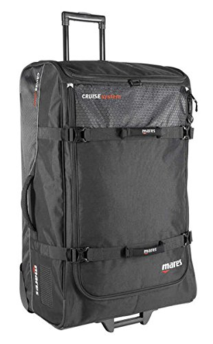 Mares Cruise System Dive Bag by Mares