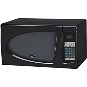 First Countertop Microwave : ... Countertop Microwave: Countertop Microwave Ovens: Kitchen & Dining