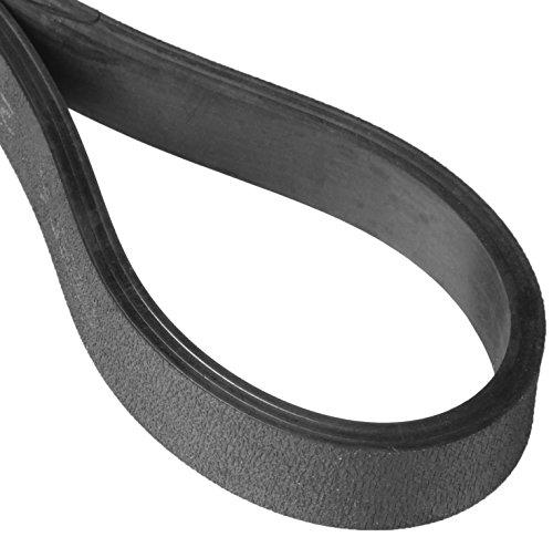 Oreck Belt, Steamer and Electric-Broom