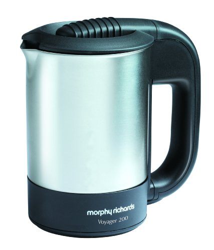 Morphy-Richards-Voyager-200-05-Litre-1000-Watt-Stainless-Steel-Electric-Travel-Kettle