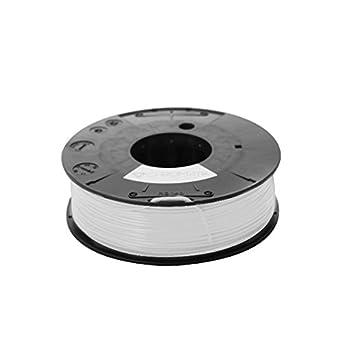 CHROMATIK PLA - BLEU AZUR 1.75MM - 750 G.: Amazon.es: Industria ...