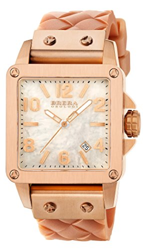 brera-orologi-rose-gold-stella-watch