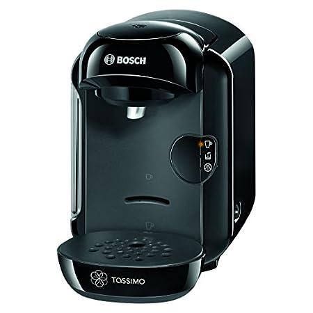 Bosch TAS1252UC Tassimo T12