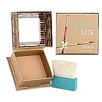 Benefit Cosmetics Bronzer Hoola Lite