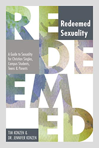 christian dating and sexuality
