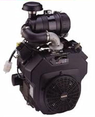 Kohler V-Twin Command Pro 23.5 HP 725cc 1-1/8 x 4 #CH730-3205