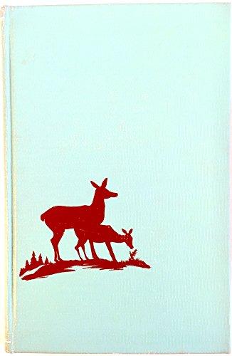 - Smoozie, the Story of an Alaskan Reindeer Fawn