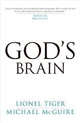 Gods Brain