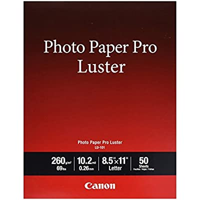 canon-pro-luster-inkjet-photo-paper