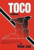 Toco, Vivian Jack, 147973165X
