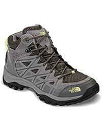 3e0f0b7665da Amazon.com  The North Face - Hiking   Trekking   Outdoor  Clothing ...