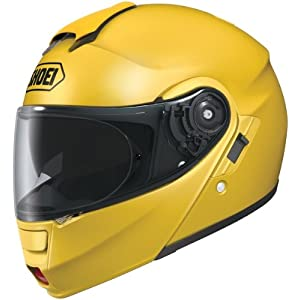 Shoei Neotec Brilliant