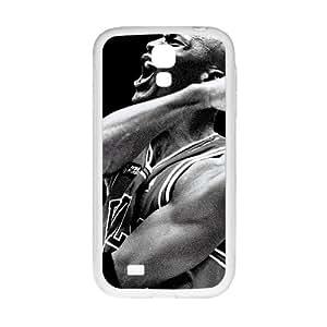 Basketball Hot Seller Stylish High Quality Hard Case For Samsung Galaxy S4