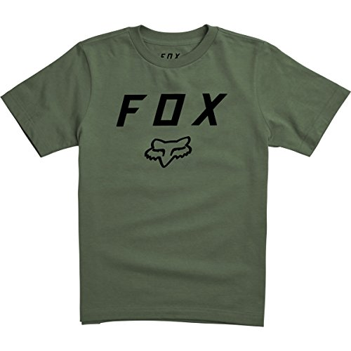 Fox Racing Shirts - 7