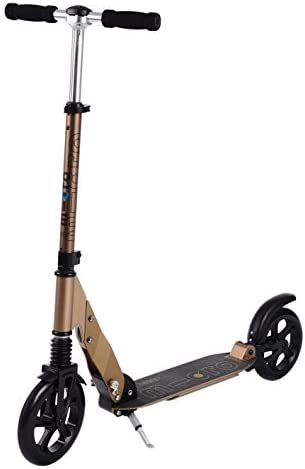 Amazon.com: Micro Suspensión Scooter: Toys & Games
