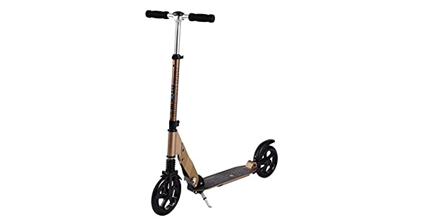 Amazon.com: Micro Suspensión Scooter: Toys & Games