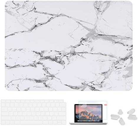 Utryit MacBook Release Keyboard Without product image