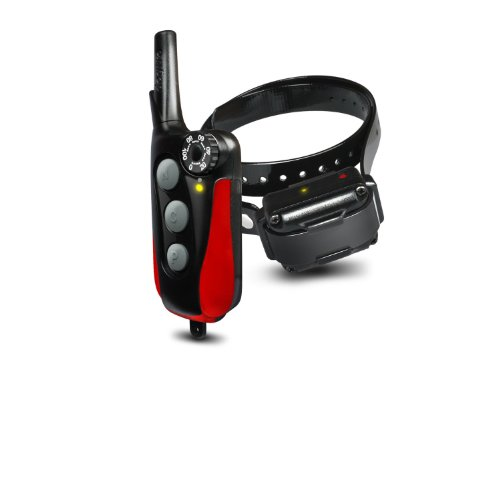 Dogtra Iq Plus 2-Dog Remote Trainer