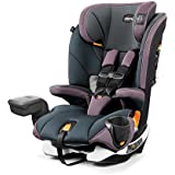 Chicco MyFit LE Harness + Booster Car Seat, Starlet