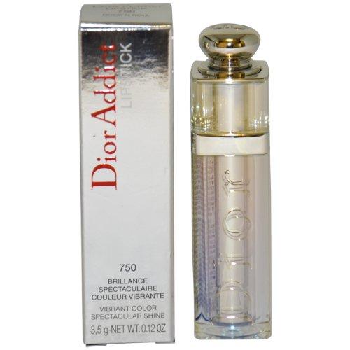 Christian Dior Addict Weightless Lipcolor