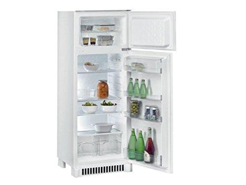 Indesit frigorífico Doble Puerta Apertura a la Derecha (D 2425 ...