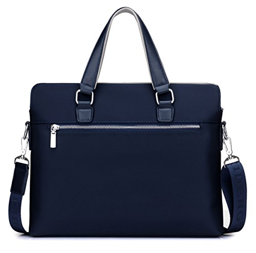aged Black Bags Business Section Middle Messenger Bags Casual Handbags Bag Cross Men Briefcases Bags a7HnO