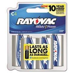 maximum-plus-alkaline-batteriesc-15v-4-pack-by-rayovac