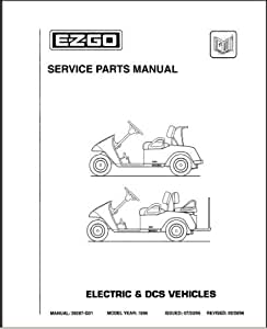 wiring diagram for ez go golf cart battery with Wiring Diagram Ez Go Gas Powered Golf Cart on Wiring Diagram Ez Go Golf Cart additionally 36 Volt Golf Cart Wiring Diagram besides Wiring Diagram Harley Golf Cart furthermore Ezgo Wiring Diagram Electric Golf Cart additionally 48 Volt Golf Cart Schematics Or Diagrams.