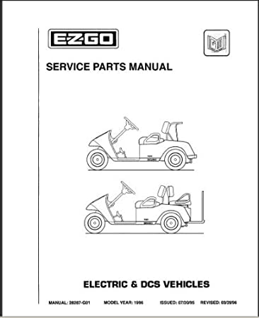 1979 Ez Go Gas Cart Wiring Diagram also 272697 Photo Diy 4 Rx300 Ac Alternator Belt Adjustment 4 further 1123180 Dads Truck Build 232 also 1998 Club Car Carry All Wiring Diagram additionally Nissan Altima Cabin Filter Location. on 1991 club car wiring diagram