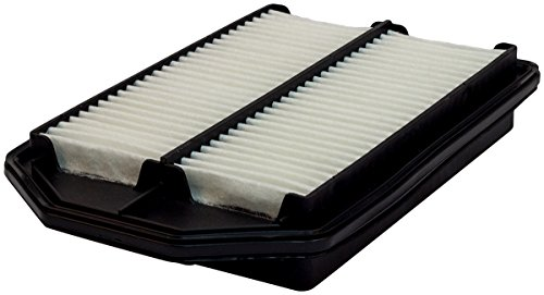 Luber-finer AF4027 Heavy Duty Air Filter