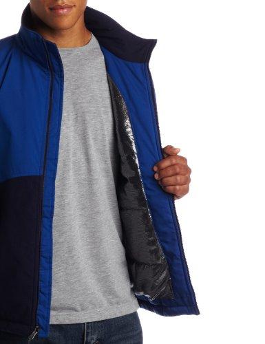 Columbia Men's Zephyr Ridge Jacket