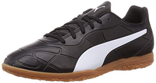 PUMA Herren Monarch IT Sneaker