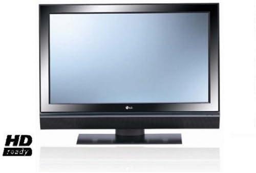 LG 37 LC 25 R - Televisión HD, Pantalla LCD 37 Pulgadas: Amazon.es ...