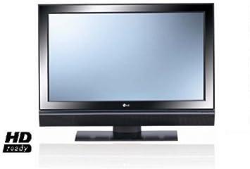 LG 37 LC 25 R - Televisión HD, Pantalla LCD 37 Pulgadas: Amazon.es: Electrónica