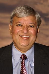 Mahesh Chavda