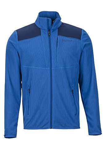 Marmot Men's Reactor Jacket...