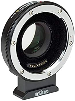Great for Micro 4//3RD Camera 19-35MM F 3.5-4.5 for Canon FD MOUNT