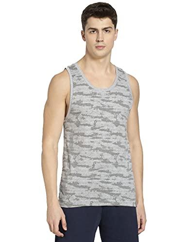 Jockey Men #39;s Regular fit Vest