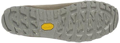 AKU Bellamont Suede Gtx - Zapatillas de deporte Unisex adulto Beige (264)