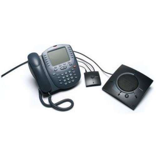 ClearOne Chat 150 Cisco by ClearOne