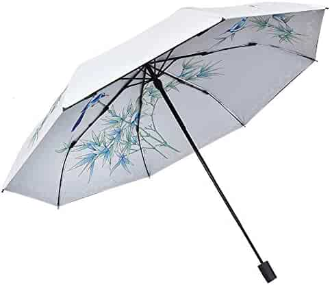 0f3876b5804c Shopping $25 to $50 - Silvers or Clear - Umbrellas - Luggage ...