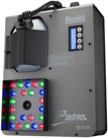Antari Z-1520 RGB - Máquinas de humo