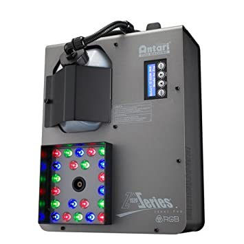 Hz-400 Antari Nebelmaschine