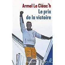 Le Prix de la victoire (French Edition)