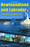 Newfoundland and Labrador : Insiders' Perspectives, , 0968567215