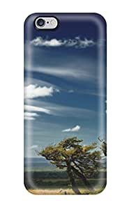 Muriel Alaa Malaih's Shop Best Snap On Hard Case Cover Sky Protector For Iphone 6 Plus 9587144K93601694
